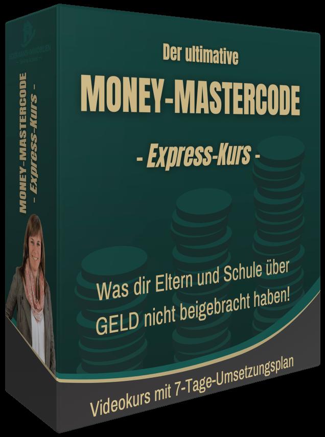 Money-Mastercode