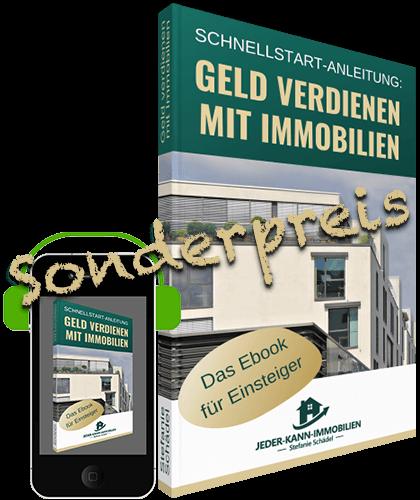 Schnellstart-Anleitung Ebook und Hörbuch
